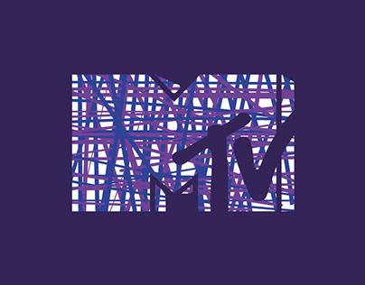 """""""Bumper"""" MTV"""