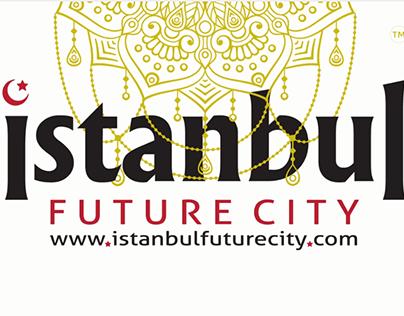 Istanbul Future City