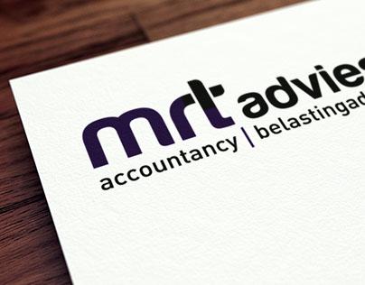 MRT Advies