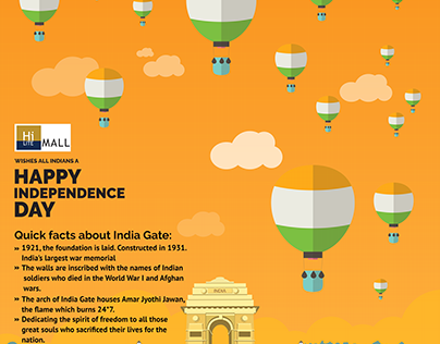 quick facts about india