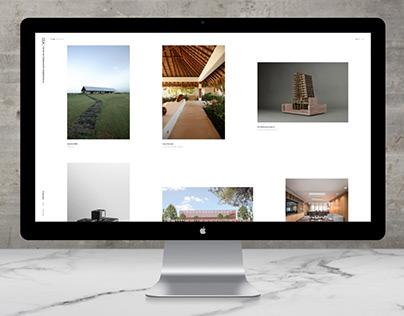 CCA   Web site