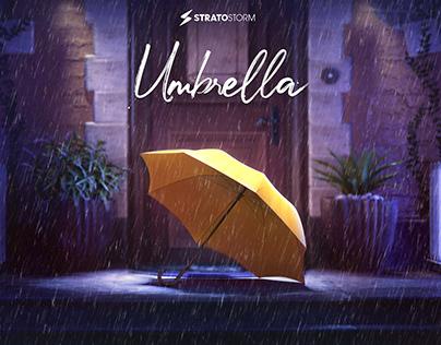 Umbrella Shortcut Trailer