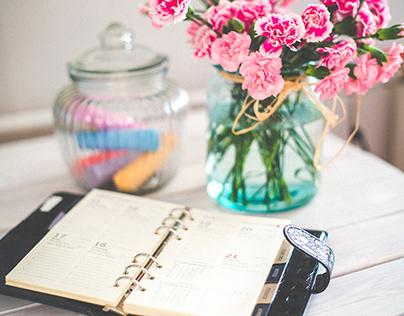 Rachel Krider Prosperity of Life Blogs