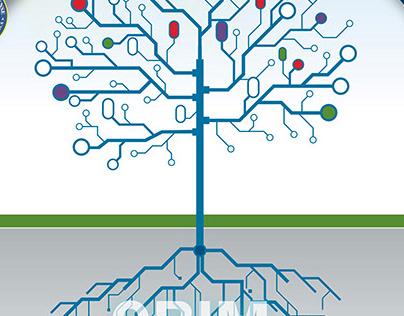 The Biometric Tree