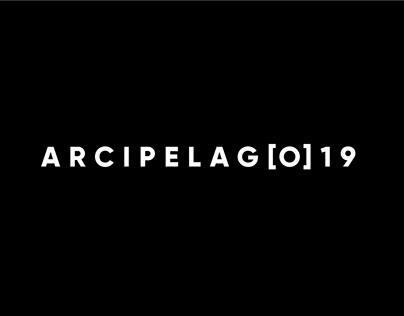 ARCIPELAG[O]19