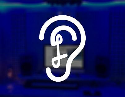 Dear Listener - Muziek in slechts 10 weken