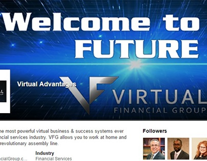 Virtual Financial Group Reviews