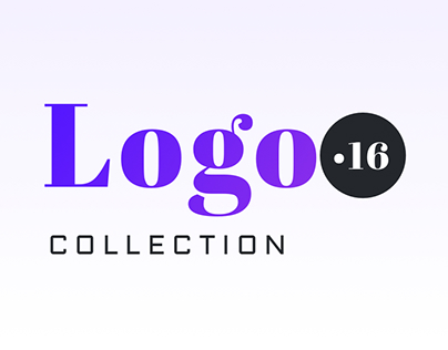 Logo Collection - 2016