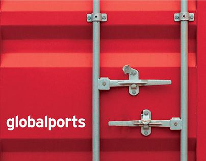 globalports