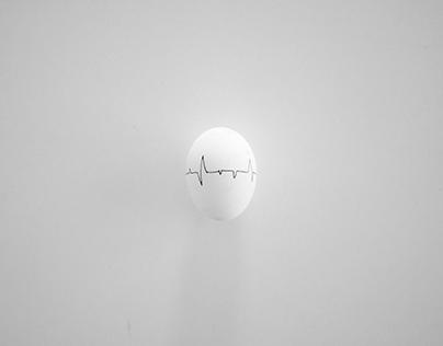 Minimalist / Photography