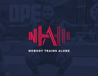Nobody Trains Alone