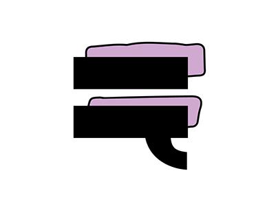 Comunicación igualitaria