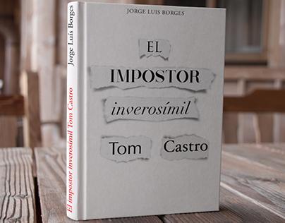 Historia Universal de la Infamia - Book Covers