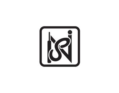 logo design nelson