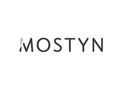 MOSTYN Edge Project