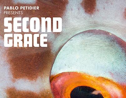 Pablo Petidier – Second Grace