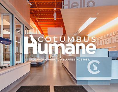 Columbus Humane Environmental Design