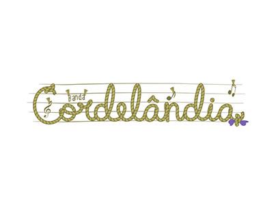 Cordelândia