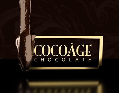 Cocoàge Chocolate