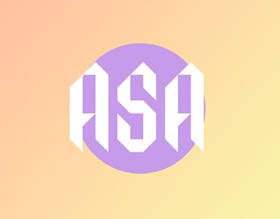 ASA   Projeto de GC