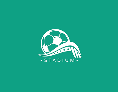 Stadium App - Power point Presentation