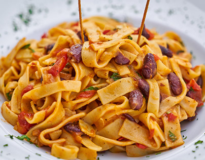 5 Best Food Places In Italy | Viaggi Finti