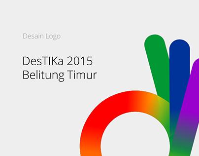 Destika 2015