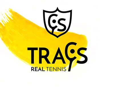 TRACS - Real Tennis