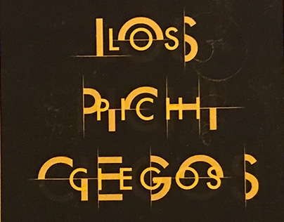 Libro - Los Pichiciegos - Rodolfo Fogwill
