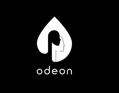 Odeon - New Perfumery Brand