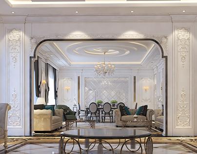 Luxury_ new classic
