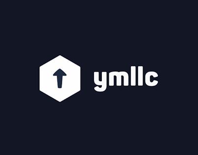 Дизайн для Ymllc