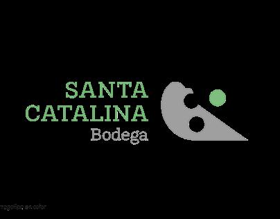Imagotipo de Bodega
