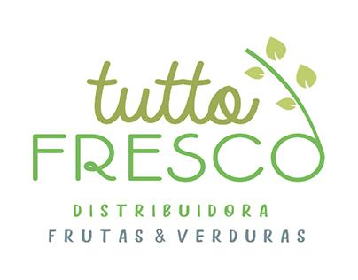 Post Redes Sociales - Cuenta Tutto Fresco