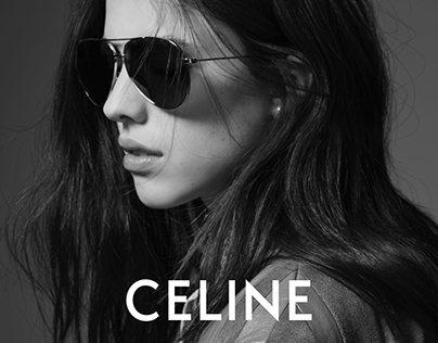 Celine | E-commerce