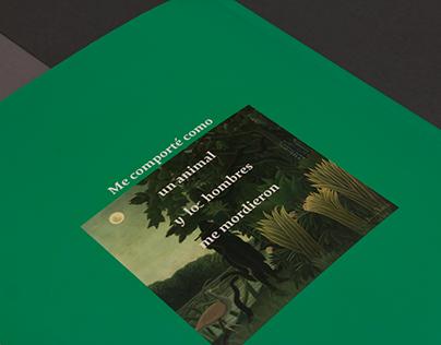Revista Picnic ~ Edición 70 Paraíso