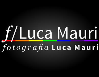 Fotografia Luca Mauri