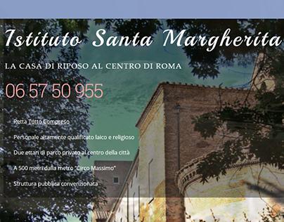 Istituto Santa Margherita