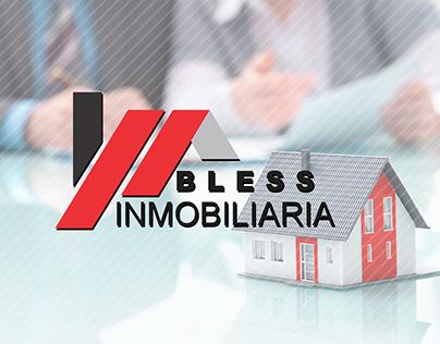 Inmobiliaria BLESS