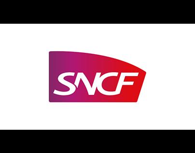 SNCF - Construction Site