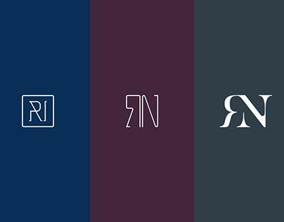 RAN_Logo_proposals