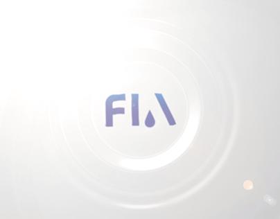 Nueva imagen FIA