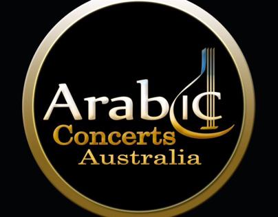 Arabic Concerts Australia