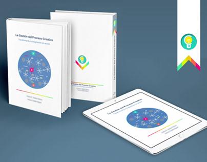 Libro Creatividad | Diseño Editorial