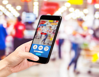 Why Businesses Are Switching To Digital Transactions