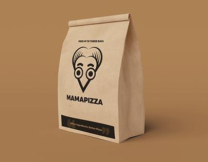 MAMAPIZZA