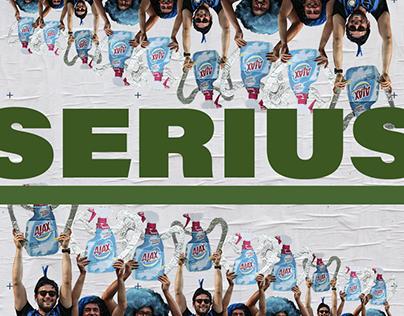 Serius Serie A