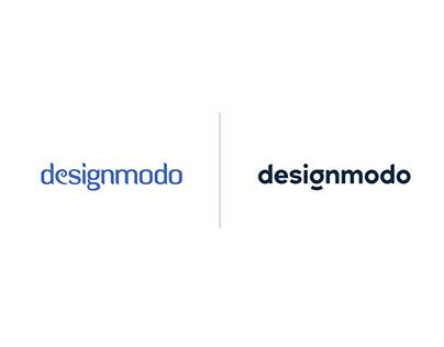 Designmodo - An insight into my Process