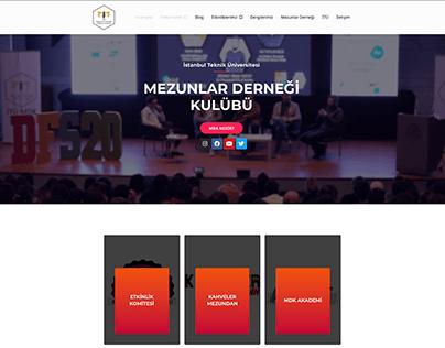 itumdk.com