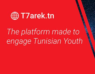 T7AREK